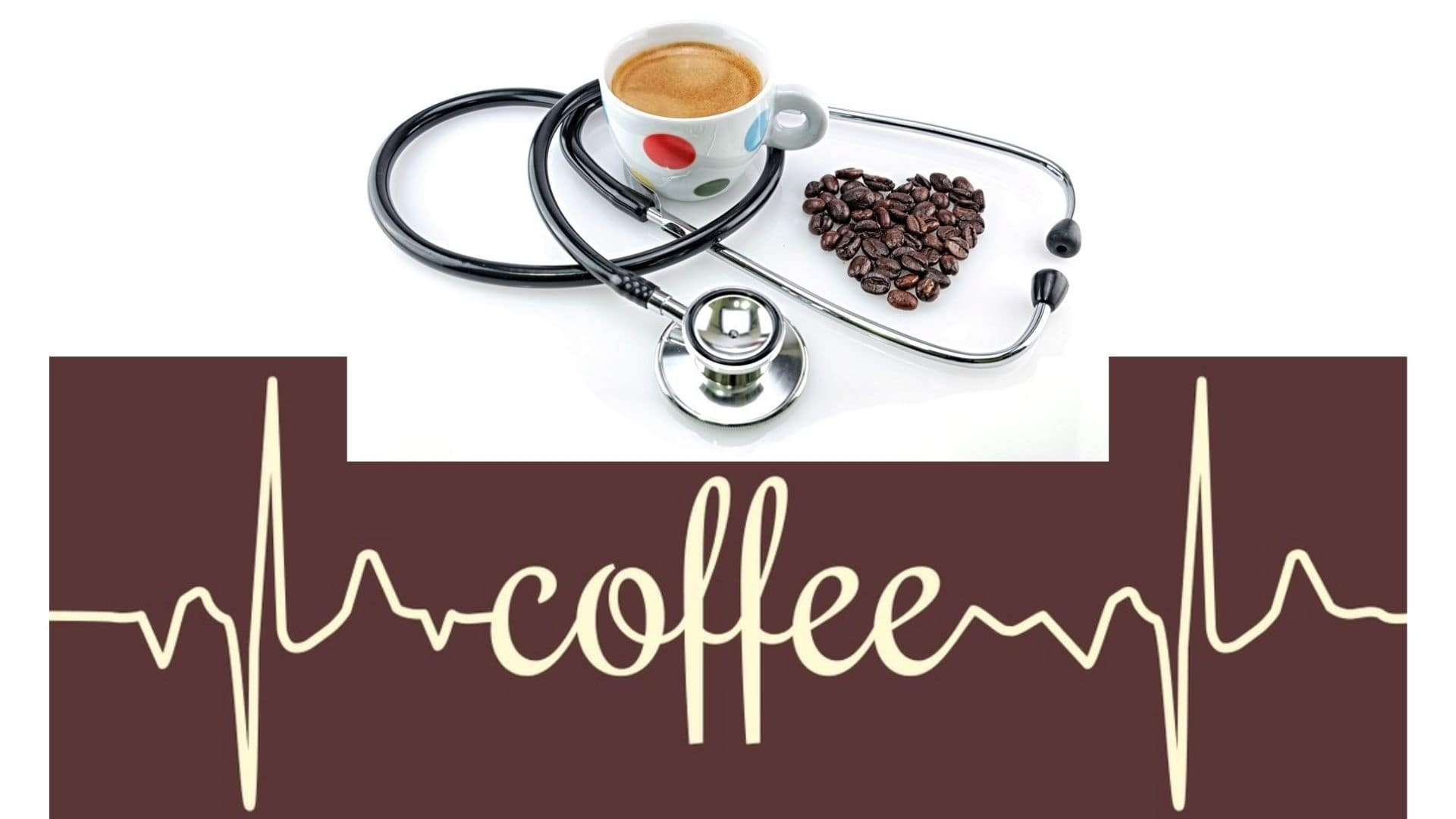 Good Effects Of Coffee On Health