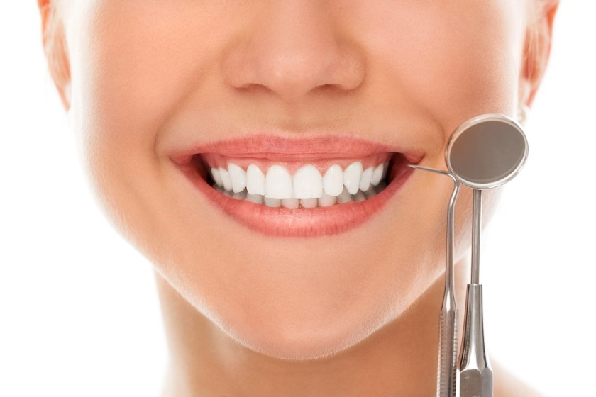 Different Types Of Orthodontic Treatment