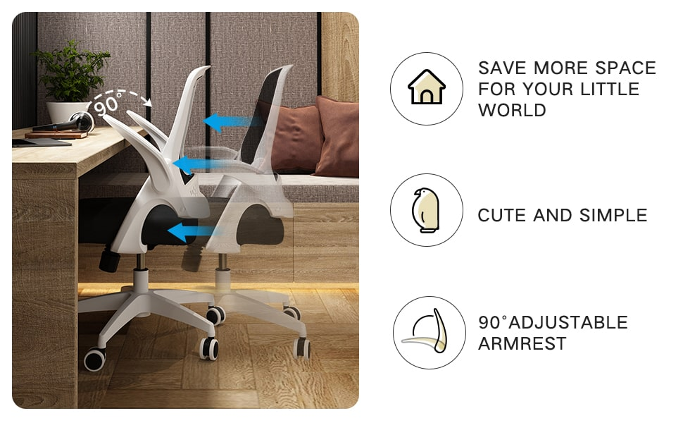 Best Chair for Back Pain Sufferers